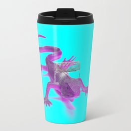 x-rays Travel Mug