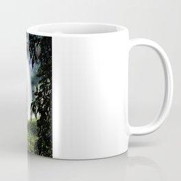 The Little Observer Coffee Mug