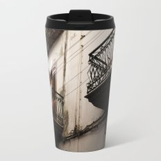 AMALFI, ITALY Travel Mug