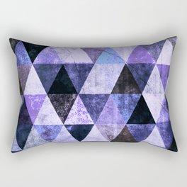 Allentown Rectangular Pillow