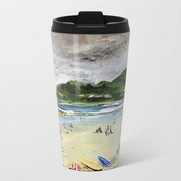 Byron by Syron Travel Mug