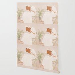 Lost Inside Wallpaper
