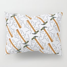 Thinking out loud Pillow Sham