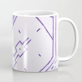 PowerLines 2 Coffee Mug