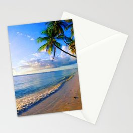 Nature 406 Stationery Cards