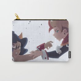 Revolutionary Cosplay Carry-All Pouch