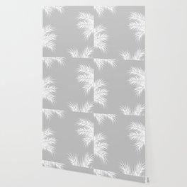 Tropical design 011 Wallpaper