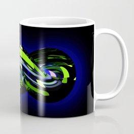Timmy Coffee Mug