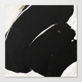 UNTITLED#92 Canvas Print