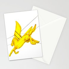 Pegasus - Chinatown Stationery Cards