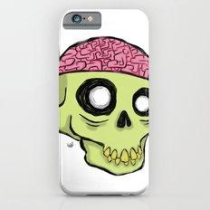 BRAINZ iPhone 6s Slim Case