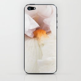 Like a bride iPhone Skin