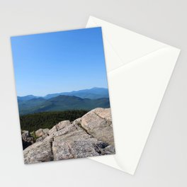Mount Chocorua Stationery Cards