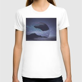 Am I sleepwalking? T-shirt
