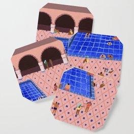 Cool Coaster