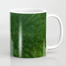AWED CO (Wordsworth) Coffee Mug
