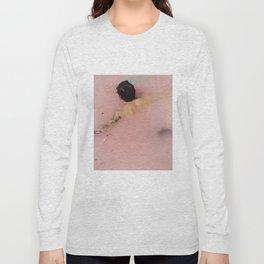 Harry Styles - album Long Sleeve T-shirt