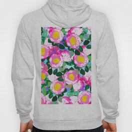 Sulit #society6 #decor #buyart Hoody