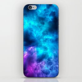 SONIC CREATIONS | Vol 114 | pt 3 iPhone Skin