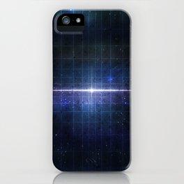 itur ad astra iPhone Case