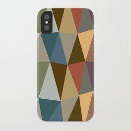 Pete's Safari iPhone Case