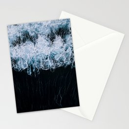 The Color of Water - Seascape Stationery Cards