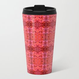 zakiaz amour Travel Mug