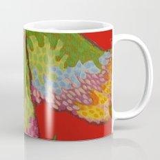 DANCE II Mug