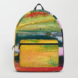 River of Dreams Backpack