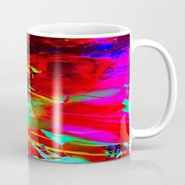 Festive Ala Coffee Mug