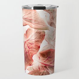 Arum Travel Mug