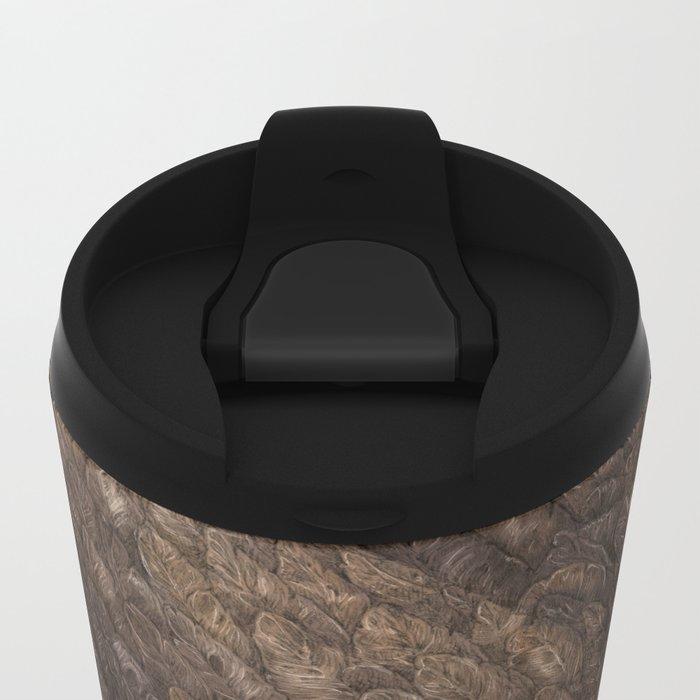 Cosmos - Lyra Metal Travel Mug