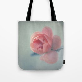 Vintage blossom Tote Bag