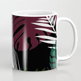 Naturshka 70 Coffee Mug