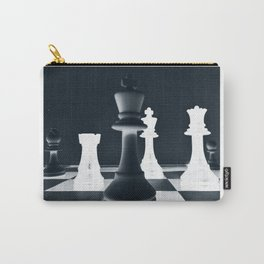 Chess Master Carry-All Pouch