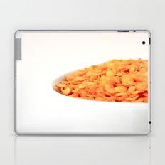 Happy Food Laptop & iPad Skin