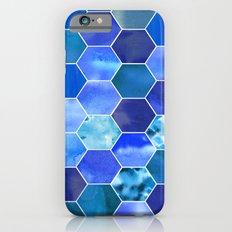 Moorea #3 iPhone 6s Slim Case