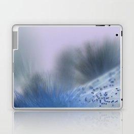 Bee LandScape Laptop & iPad Skin