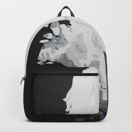 Boku No Hero Academia Backpack
