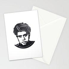 Pedro_Almodovar Stationery Cards