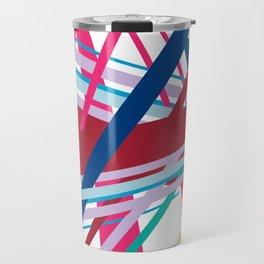metro1 Travel Mug