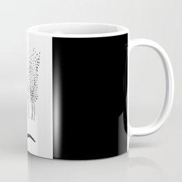 Houtkappers. Coffee Mug