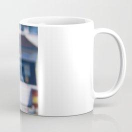 Kip Coffee Mug