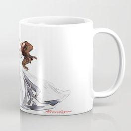 Maternal Coffee Mug
