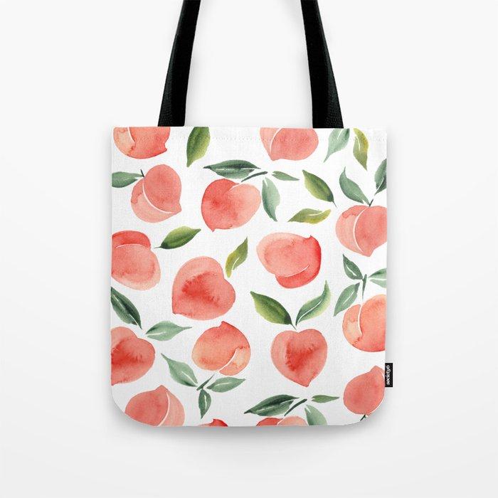peaches Umhängetasche