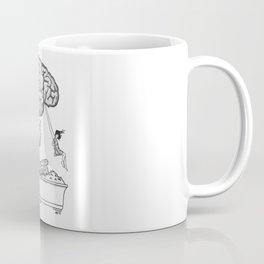 MENTAL GAMES Coffee Mug