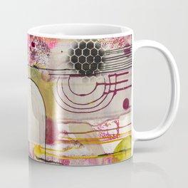 New Ground Coffee Mug