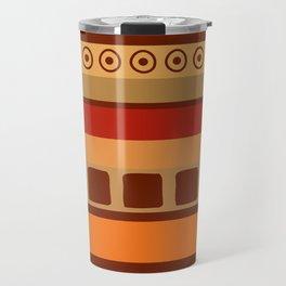 Safari 2 Travel Mug