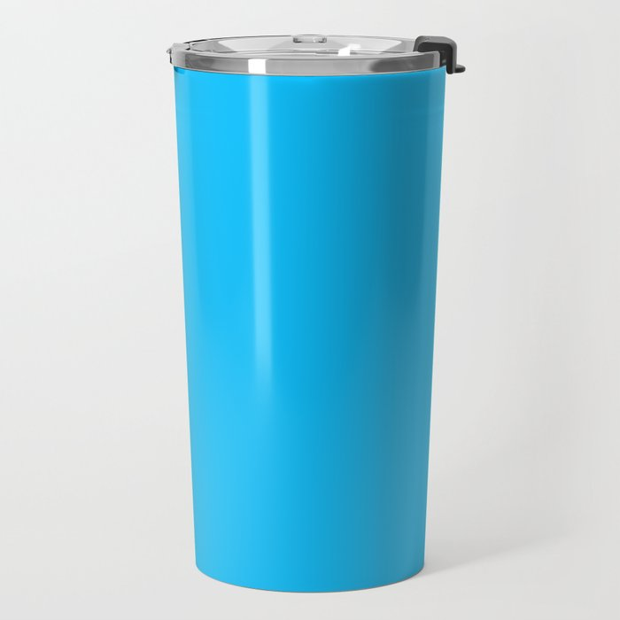 Spiro Disco Ball Travel Mug