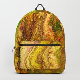 Color play Backpack
